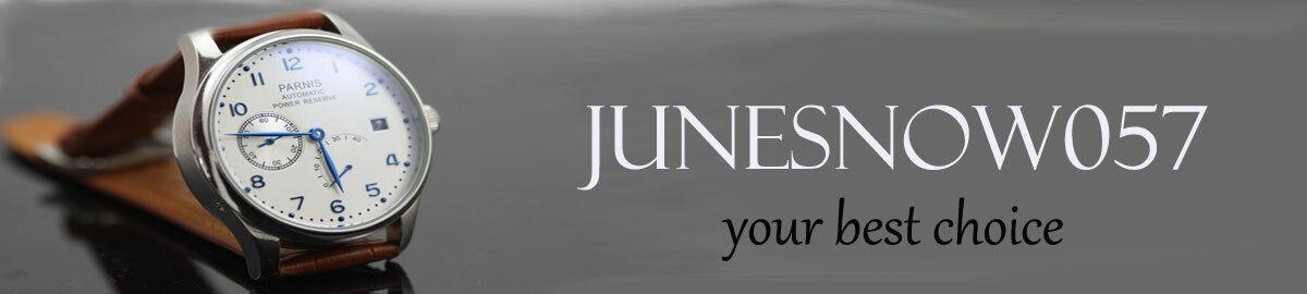 Junesnow057 Watch Shop