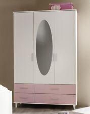 kinderschränke in rosa | ebay - Kleiderschrank Kinderzimmer Weis