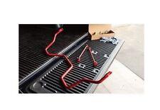 NEW Rear Sway Bar Increase Handling Genuine For Toyota Tundra 07-17