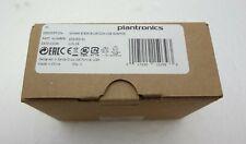 Plantronics Bt600 Bluetooth USB Adattatore per Voyager 5200 Focus UC B825-m