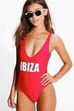 Boohoo Petite Swimwear for Women
