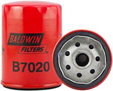 Engine Oil Filter fits 1993-2015 Toyota Tacoma Land Cruiser Tundra  BALDWIN