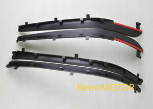 For Jeep Grand Cherokee 2014 2015 2016 2017 2018 2019 2020 New Wheel Arch Fender