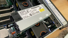 IBM xSeries power supply 900W