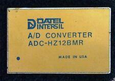 1 Pc New ADC-HZ12BMR Datel / Intersil 12-bit ADC