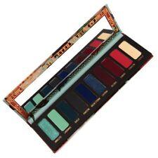 Melt Cosmetics Amor Eterno Eyeshadow Palette in MUERTE - BNIB