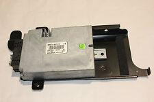 BMW 3er E46 Steuergerät Interface Telefon Handy 6907315 8387329