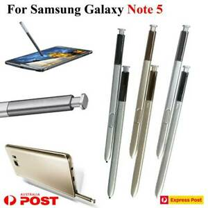 New Stylus Replacement S Pen Touch Pen Spen For Samsung Galaxy Note 5