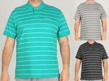 Vêtements Pierre Cardin pour homme taille 4XL