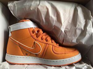 Nike Vandal High Supreme Doc Brown
