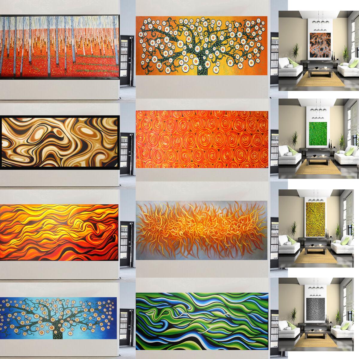 Jane Crawford Art Painting Gallery