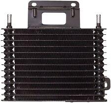 Automatic trans Oil Cooler FC1526T Spectra Premium Industries