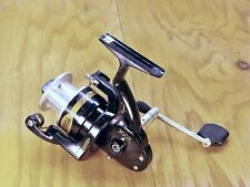 Garcia Mitchell 300x 50 Bearing Spinning Reel - works smooth