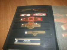 album de bagues de cigares(66)