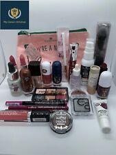 Beautypaket Kosmetikpaket 25 Artikel 2 Wahl Catrice Und Essence Kosmetik