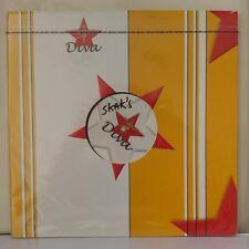 "James Cooper – Partypeople (Vinyl, 12"", MAXI 33 TOURS)"
