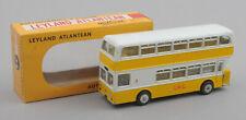 "Metosul (Portugal) 1/43 Leyland Atlantean Bus ""S.M.C"" No.34 * NMIB *"