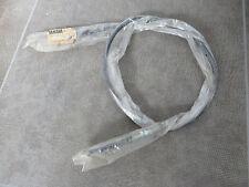 YAMAHA freno delant. Cable de XT250 BW350 Frontal Original NUEVO