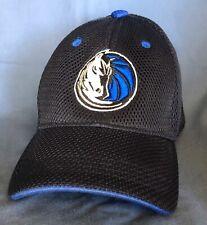 YOUTH Kids NBA Dallas Mavericks Sports Hat Cap Top Of The World