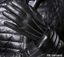 Security Wasserdicht Handschuhe Winterhandschuhe Herren NUTZUNG MIT HAND