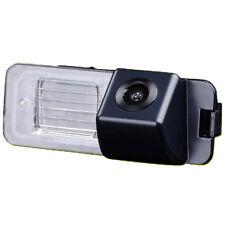 Reverse Car Camera for VW Golf6 Polo Magotan Bora Tiguan Golf MK4 MK5 MK6 EOS