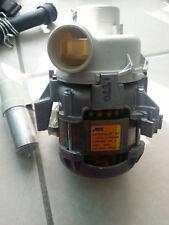 Pompe de cyclage - Lave-vaisselle - AEG, ARTHUR MARTIN ELECTROLUX