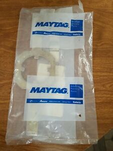 Spanner Wrench for Maytag Washer replaces 22038313