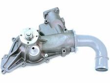 For 1999-2003 Ford F350 Super Duty Water Pump 85166MK 2002 2000 2001 7.3L V8