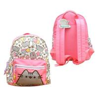 Pusheen Party Theme Backpack