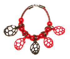 Jean Paul Gaultier Bracelet Coquillage - NWT - RT $205.00 + Tx