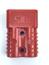 Connector - SMH SY 175A-600V