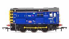 Hornby R3343 FGW First Great Western Class 08 0-6-0 diesel shunter 08822 BNIB
