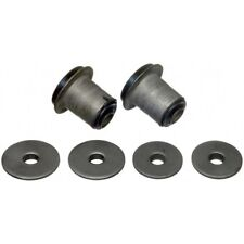 Suspension Control Arm Bushing-4WD Front/Rear-Upper 15929