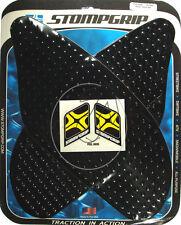 Stompgrip réservoir Tapis Suzuki GSXR 600 GSXR 750 04-05 no. 55-4-002b