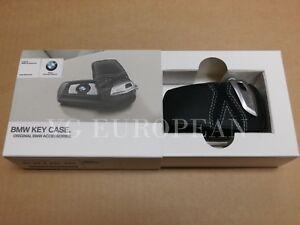 BMW Genuine xLine Key Case Fob Holder F Chassis Models NEW !!!!!!