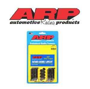 ARP Rod Bolt Kit For Datsun A12-A12A-A13-A14-A15 * 102-6002 *