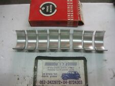"SIMCA 900 ,1000 1962 -67 Con Rod Bearing .010"" Size 315 RVSH SCV King CR 423 AM"
