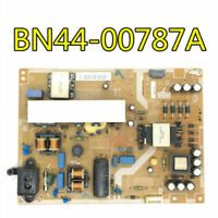 original for samgsung UA58H5288AJ power board BN44-00787A PSLF161G06A