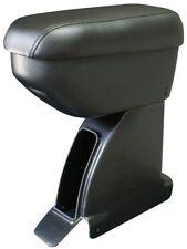 BRACCIOLO PORTAOGGETTI SU MISURA PER FIAT PANDA II 2003>2011 - 0559018