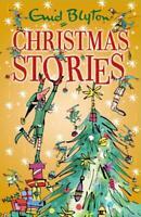 Enid Blyton's Christmas Stories (Bumper Short Story Collections), Blyton, Enid,
