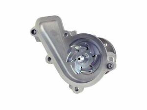 For 2013-2014 Hyundai Elantra Coupe Water Pump 47677SZ Engine Water Pump