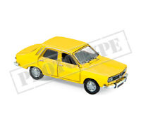 Modellauto Auto modelle 1:87 Norev Renault 12 diecast modellbau automodell
