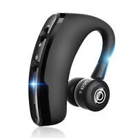 Wireless Earbuds Bluetooth 4.1 Headset Stereo Headphone Earphone Sports Earbud