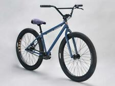 "Mafia Bikes Bomma 26"" Wheelie Bike, Slate Grey"