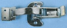Pinet 16-A-3994 Steel Zinc Plated Toggle Latch Lockable Lock not included