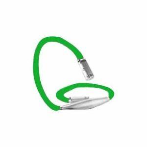 Tech Tools Green Twist A Lite  PI-422
