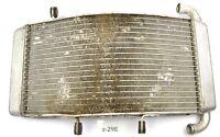 Cagiva Mito EVO 125 N3 - Kühler Wasserkühler