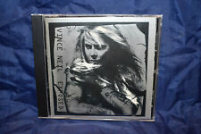 Vince Neil 'Exposed' CD 1993