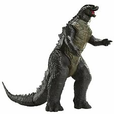 Godzilla 24 Big Action Figure Giant Toy Play Kids Powerful Swinging Tail New
