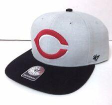 newest 028bd 74214 47 Brand MLB Fan Apparel   Souvenirs for sale   eBay